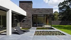 terrasse beton lisse prix inspiration avantages With terrasse en beton lisse