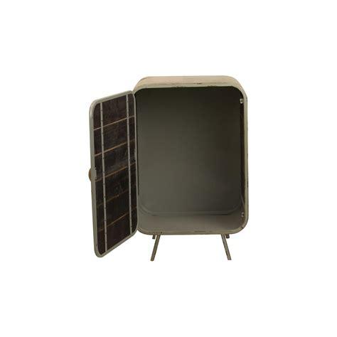 meuble bout de canap pouf bout de canape maison design modanes com