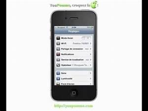 Changer Code Pin Iphone Se : comment changer le nom d un iphone tutoriel vid o apple apple iphone et concept ~ Medecine-chirurgie-esthetiques.com Avis de Voitures