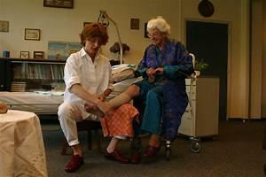 Verpleegkundige handelingen