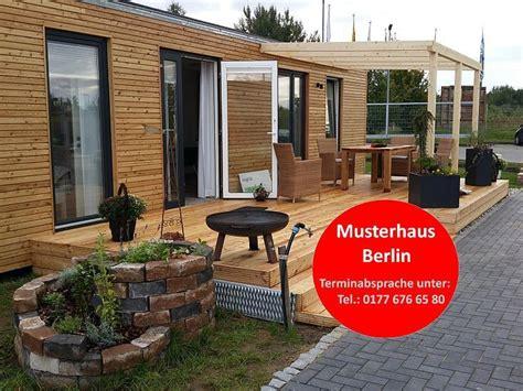 Kleines Grundstück Kaufen Berlin by Sie Haben Ein Grundst 252 Ck In Aschersleben Und M 246 Chten Ein