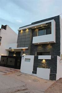 Architects, Design, Of, Modern, Houses, In, Pakistan, 2021