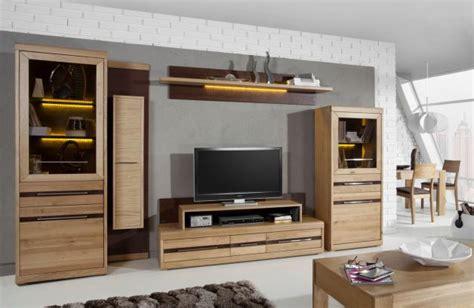Zundas mēbeles- Dabīga koka mēbeles
