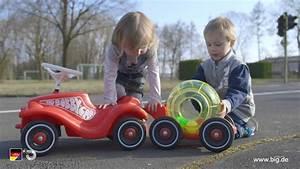 Big Bobby Car : big bobby car mix trailer youtube ~ Watch28wear.com Haus und Dekorationen