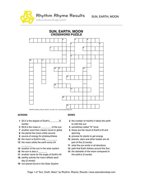 9 best of sun s energy worksheets solar and lunar eclipse diagram worksheet sound