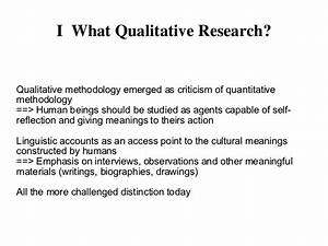 Synthesis Essay Topics Research Design Qualitative Quantitative And Mixed Methods Approaches   Proposed Methodology Sample Health And Fitness Essays also High School Admission Essay Examples Research Methods Qualitative Essay About Journalism Qualitative  Good Synthesis Essay Topics