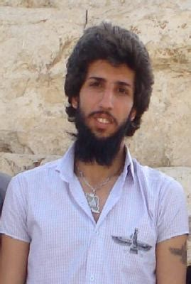 Les Cheveux Long Homme Islam  Coiffures à La Mode De