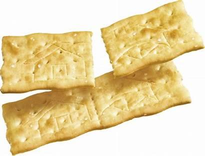 Crackers Salati Barilla Gr Scrivici Dubbio Qualsiasi