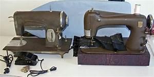 Zorba U0026 39 S Secret Sewing Machine Page