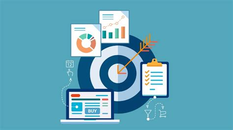 Digital Marketing E Learning by 8 Ways To Market An Elearning Event Using Digital