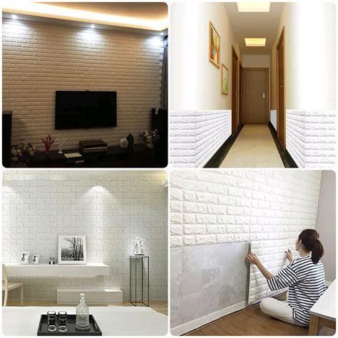 terbaru  wallpaper dinding  timbul richa wallpaper