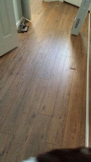 pergo flooring nashville oak in progress pergo nashville oak flooring pinterest