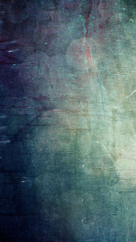 Background Iphone 6 Wallpaper Hd by 25 Retina Hd Wallpaper Pack For Iphone 6