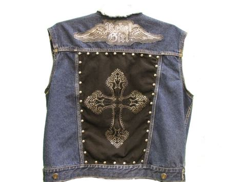 105 Best Images About Biker Patches On Pinterest