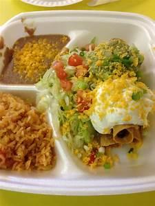 25 best images about Phoenix Eats on Pinterest Phx az