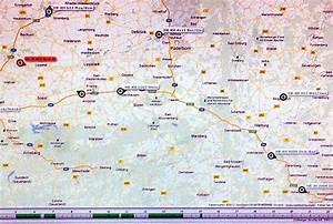 Gps überwachung Fahrzeuge : hoppe ~ Jslefanu.com Haus und Dekorationen