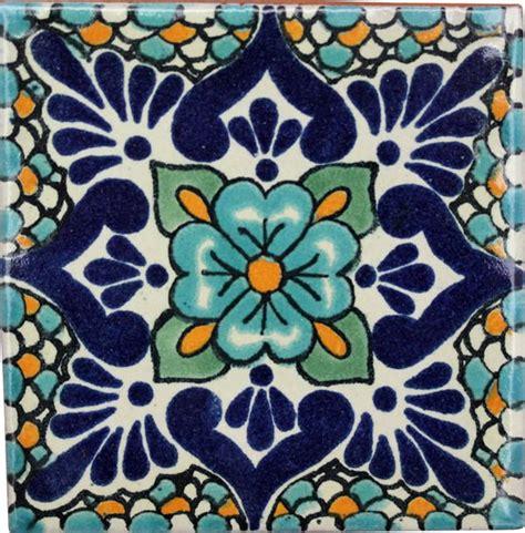 best 25 mexican tile floors ideas on