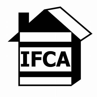 Clipart Preservation Mansion Housing Ifca Affordable Emergency