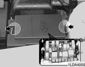 Indoor Fuse Diagram 2005 Kia Spectra5. nos new oem 2005 2006 kia spectra5  hatchback with a c fuse. wrg 6786 2005 kia sorento ex fuse box. image 2005  kia spectra5 size 8002002-acura-tl-radio.info