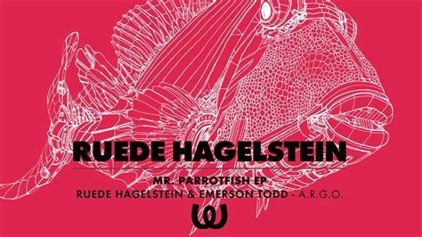 Ruede Hagelstein & Emerson Todd