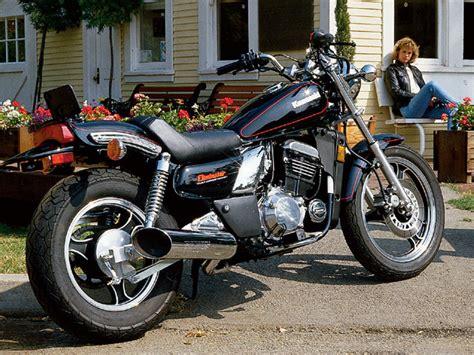 Kawasaki Jp by カワサキ エリミネーター250で軽井沢にツーリング 同型バイクの男性とちょっとした出会いも