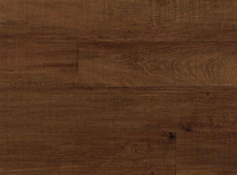 COREtec Plus 5 Deep Smoked Oak 8 mm Waterproof Vinyl Floor