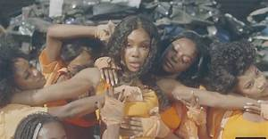 sza returns with hit different feat ty dolla ign