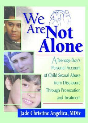 We Are Not Alone  A Teenage Boy's Personal Account Of. How To Whiten Yellow Teeth Pa Programs In Az. Comcast Houston Service Internet Black Market. Nirma Institute Of Technology. Ophthalmology Practice Management. Physical Therapy Schools In St Louis. How To Do Accounting For A Small Business. Online Medical Laboratory Science Programs. Heating And Cooling Installers