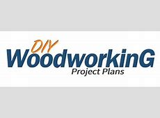 DIY Woodworking Plans — DIY Woodworking Plans