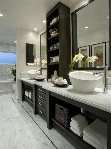 30 contemporary bathroom ideas
