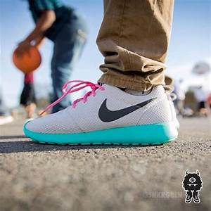 nike roshe run laces for sale