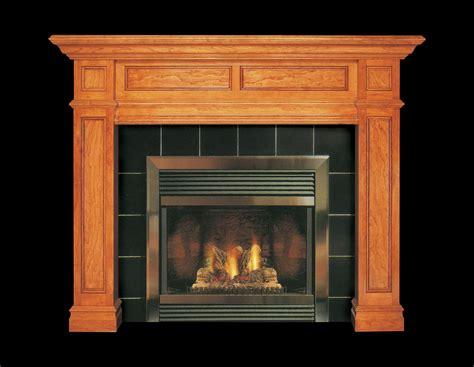 utah fireplace mantel ideas utah carpentry and home improvement ideas