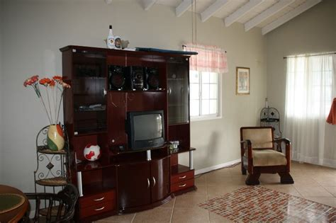 hill 2 bedroom apartments for rent cay hill 2 bedroom apartment in cay hill