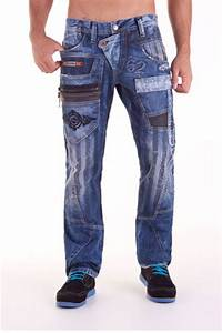 Cipo Baxx Jeans Herren Auf Rechnung : cipo baxx herren jeans hose 1115 denim blau brandneu w29 30 31 32 33 34 36 38 ~ Themetempest.com Abrechnung