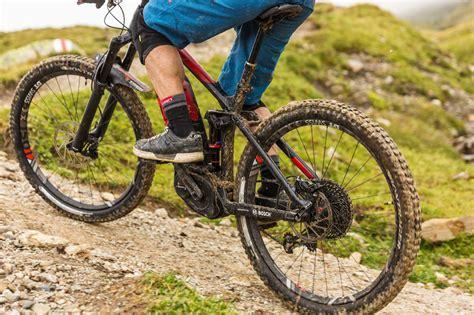 tuning e bike risiko e bike illegales e bike tuning und mehr unf 228 lle