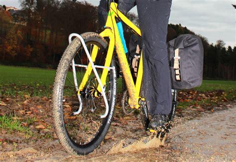 gravel bike reifen 650b laufr 228 der und reifen f 252 r gravelbikes und randonneure radtourenmagazin