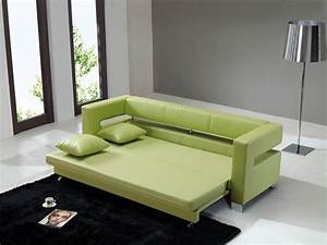 20 stylish small sofa bed designs for small rooms With sofa bed for small living room