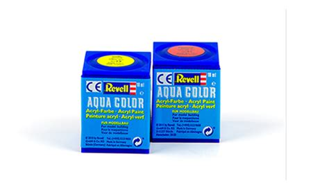 revell aqua color available for next day delivery or store