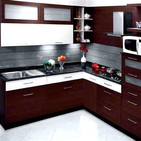 modular kitchen  wooden modular kitchen manufacturer