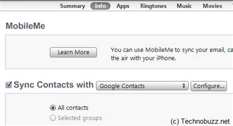 sync contacts from android to iphone how to transfer contacts photos from iphone to