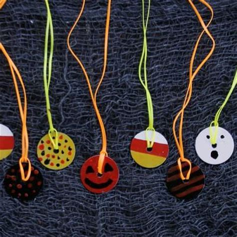 Easy Halloween Crafts For Kids To Make At School Find