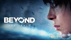 Beyond, Two, Souls, System, Requirements