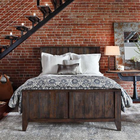 Bedroom Expressions Locations by Furniture Row Bedroom Home