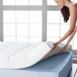Matratzen Kaufen Tipps : die merkmale hochwertiger und g nstiger matratzen ~ Orissabook.com Haus und Dekorationen