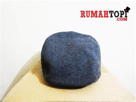topi pet flatcap pelukis copet baret kodok lagi ngetrend di eropa keren kaskus the largest
