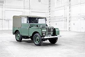 Land Rover Serie 1 : goodwood revival preview 2015 celebrating 67 years of land rover by car magazine ~ Medecine-chirurgie-esthetiques.com Avis de Voitures