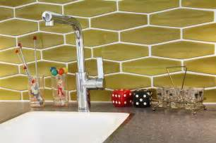 kitchen ideas houzz mid century modern pasadena kitchen midcentury kitchen