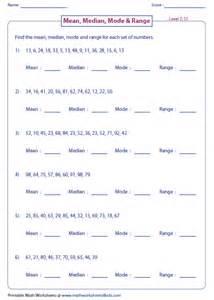HD wallpapers free printable grade 3 math worksheets
