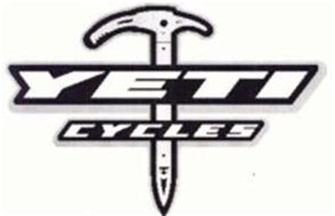 yeti cycles trademark of yeti cycling llc serial number 78554119 trademarkia trademarks