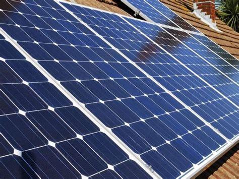 Экологические проблемы энергосбережения